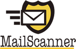 Mail Scanning Service FAQ